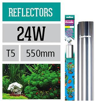 Arcadia T5 Reflektor (24 W)