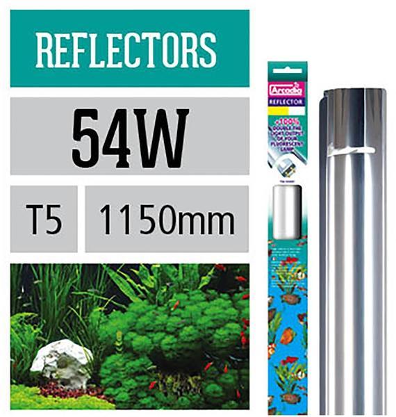 Arcadia T5 Reflektor (54 W)