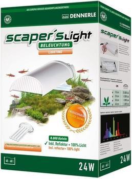 Dennerle Scaper's Light 24W