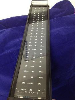 Aqua Light LED Hi-Lumen 30 Aufsetzleuchte (8 W)