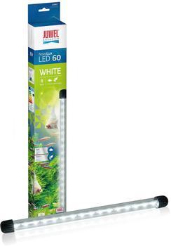 Juwel NovoLux LED White 60