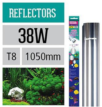 Arcadia T8 Reflektor 38W 1050 mm