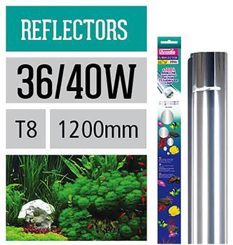 Arcadia T8 Reflektor 36W 1200 mm