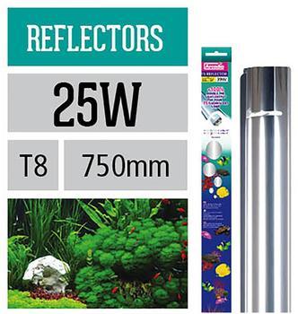 Arcadia T8 Reflektor 25W 750 mm