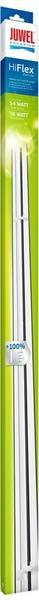Juwel HiFlex Reflektor 1200mm - HiLite 54W / T8 36W
