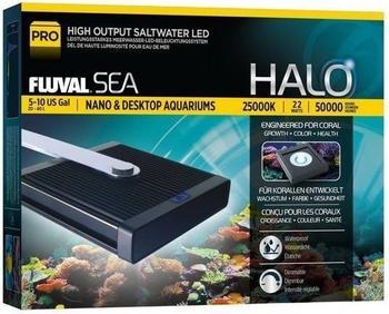 Fluval HALO