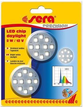 sera LED chip daylight