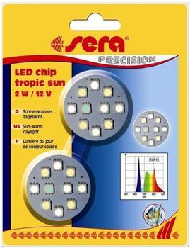 sera LED chip tropic sun