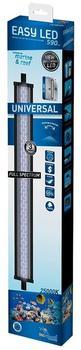 Aquatlantis Easy LED Universal marine&reef 1450mm