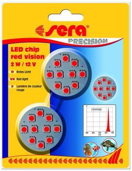 sera LED chip