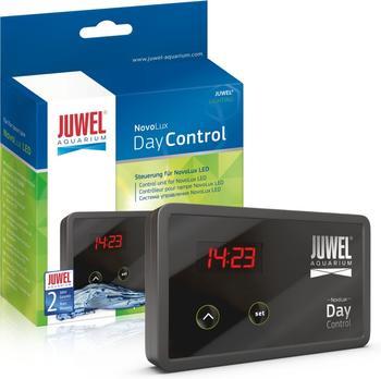 juwel-novolux-led-day-control