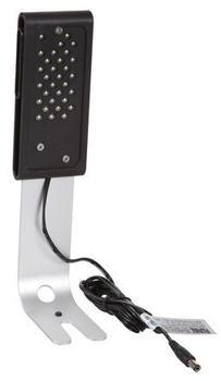 Fluval Spec III LED-Ersatzlampe schwarz
