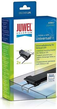 juwel-helialux-led-universalfit