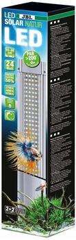 JBL LED Solar Natur 24W 549mm