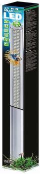 JBL LED Solar Natur 57W 1047mm