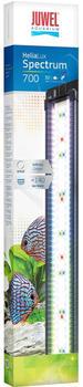 Juwel HeliaLux Spectrum 700 32W
