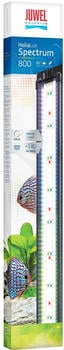 Juwel HeliaLux Spectrum 800 32W