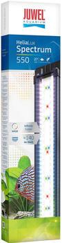 Juwel HeliaLux Spectrum 550 27W