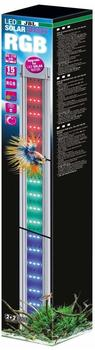 JBL LED Solar Effect 15W 849mm