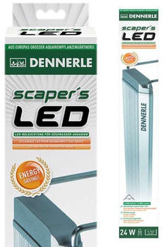 Dennerle Scaper´s LED 12W