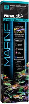 Fluval Marine 3.0 LED 32W 61-85cm