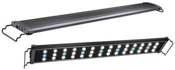 Aqua Light LED CORAL 1300 18W