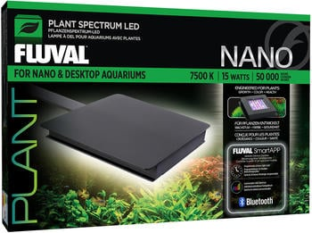 Fluval NANO Plant LED 2.0