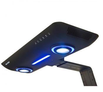 Aqua Medic angel LED 200 black