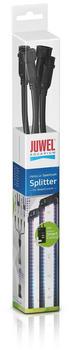 Juwel HeliaLux Spectrum Splitter