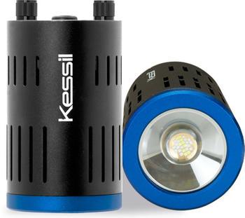 Kessil A160WE Tuna Blue