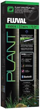 Fluval Plant 3.0 LED 22W 38-61cm