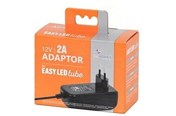 Aquatlantis Netzteil LED für Easy LED Tubes 12V 2A
