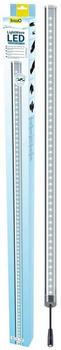 Tetra LightWave Set 1140mm