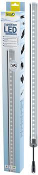 Tetra LightWave Set 520mm