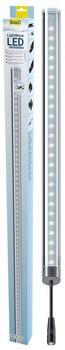 Tetra LightWave Set 990mm