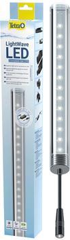 Tetra LightWave Set 270mm