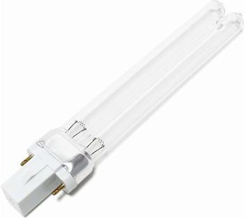 Eheim UVC Lampe 11W für reeflexUV