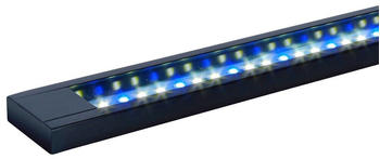 Fluval Aquasky LED Flex
