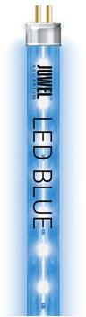 Juwel LED Blue 17W 895mm