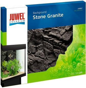 Juwel Rückwand Stone Granite (60 x 55 x 3,5 cm)