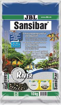 JBL Sansibar RIVER 10 kg