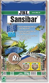 JBL Sansibar red 10 kg