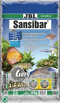 JBL Sansibar grey 10 kg