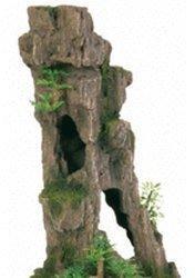 Trixie Fels mit Höhle (28 cm)