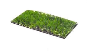 Hobby Plant Mat 1 25x12,5cm