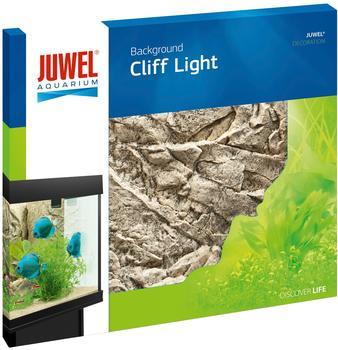 Juwel Rückwand Cliff Light