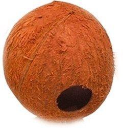 JBL Cocos Cava 1/1 L