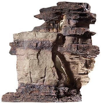 Hobby Arizona Rock 1 (17x17x9 cm)