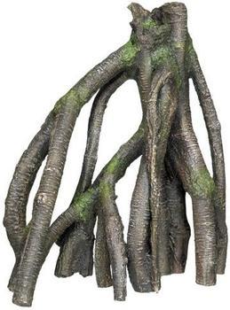 """Nobby Aqua Ornaments """"Mangrove"""" (21 x 12,5 x 25 cm)"""
