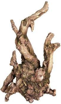 Nobby Aqua Ornaments Holz (16 x 15,5 x 25 cm)